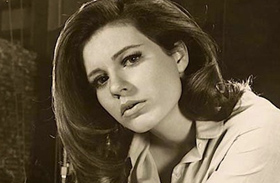 Patty Duke meghalt