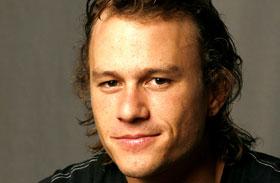Heath Ledger posztumusz Oscar-díj