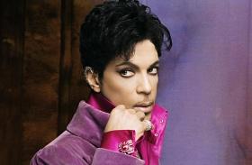 Prince begyógyszerezte magát