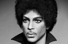 Prince érdekességek életéről