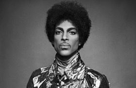 Prince halálának oka