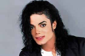 Prince Jackson vers