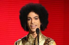 Prince volt felesége nyilatkozat