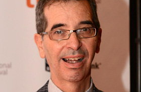 Richard Glatzer, a Still Alice rendezője meghalt
