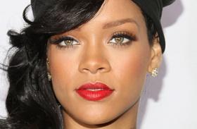 Rihanna meztelen videoklip