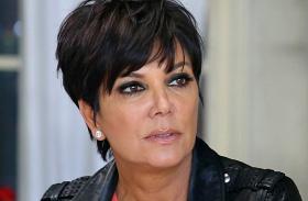 Robert Kardashian szexvideó