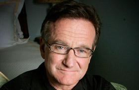 Robin Williams halála - részletek