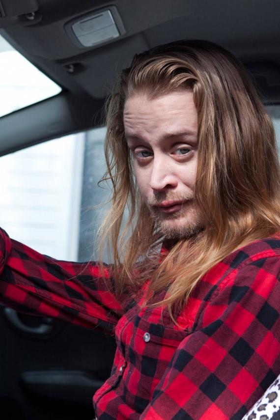 A Reszkessetek, betörők! egykori gyereksztárja, Macaulay Culkin nagyon fiatalon nyúlt először kábítószerhez, és azóta sem tudta legyőzni a függőségét. Testvére halála 2008-ban annyira megviselte, hogy akkor túl is adagolta magát, de szerencsére még tudtak rajta segíteni az orvosok.
