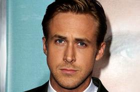 Ryan Gosling kislányának neve