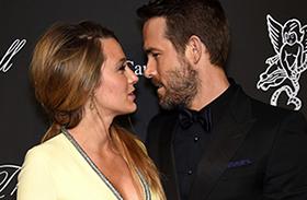 Ryan Reynolds rossz apa botrány