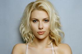 Scarlett Johansson Ryan Reynolds válás