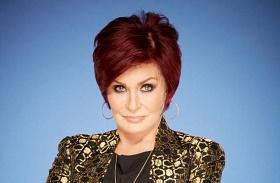 Sharon Osbourne részeg X-Factor