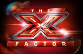 Sharon Osbourne X-Factor botrány