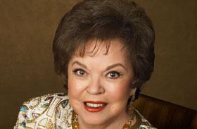 Otthonában érte a halál a legismertebb gyerekszereplőt! Elhunyt Shirley Temple