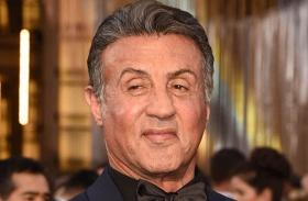 Sistine Stallone velencei filmfesztivál 2016