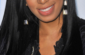 Solange Knowles kisfiát leszólták