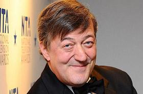 Stephen Fry vallomása a drogokról