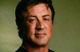 Sylvester Stallone lányai