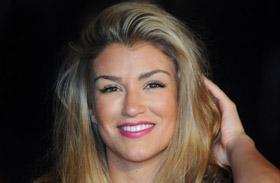 A szépségkirálynőt megerőszakolták - Amy Willerton vallomása