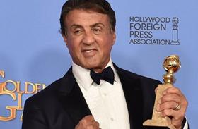 A Golden Globe-gála sztárcsemetéi