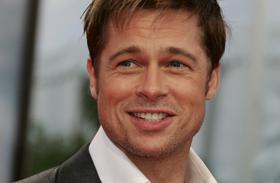 Ilyen volt, ilyen lett: Brad Pitt - Képekben a változás