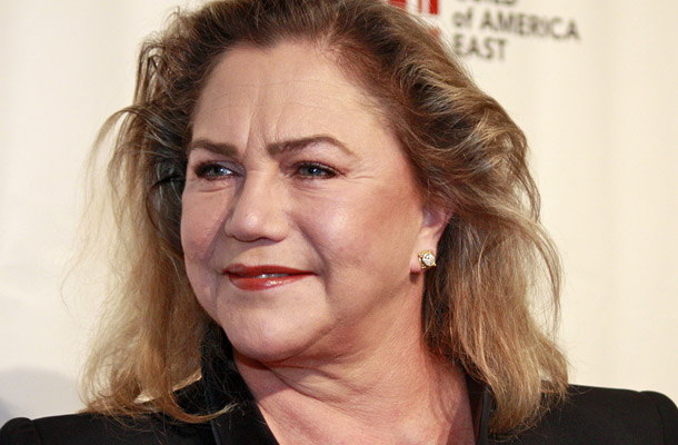 Mary Kathleen Turner