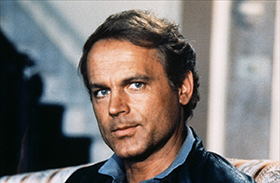 Terence Hill 76 éves