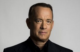 Tom Hanks diabétesz