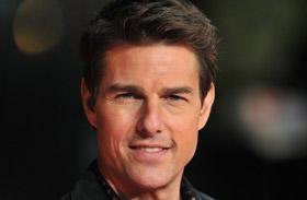 Tom Cruise Cameron Diaz sztárpár összejöttek