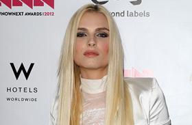 Transzszexuális hírességek