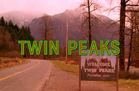 Így néznek ki most a Twin Peaks bombázói