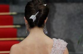 Viktória hercegnő terhespocakja