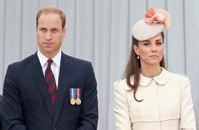 Vilmos herceg beszólt Katalinnak főzés