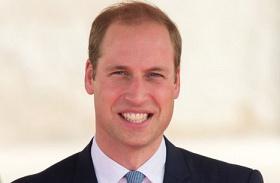 Vilmos herceg György herceg óvoda