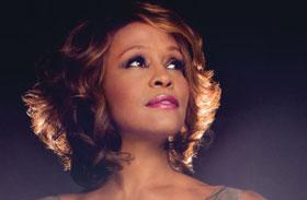 Whitney Houston halálának évfordulója