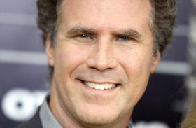 Will Ferrell botrány
