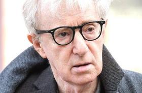 Woody Allen vallomása a házasságáról