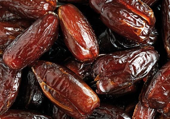 Felejtsd el a mélyhűtött, aszalt, illetve konzervként kapható gyümölcsöket! Túl magas a cukortartalmuk.