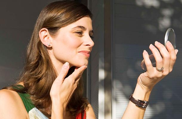 A leggyakoribb bőrbetegségek - fotókkal! - extraszoftver.hu - Egészség és Életmódmagazin