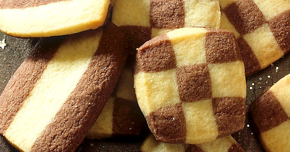 A kekszek többsége rengeteg cukrot, illetve glükózszirupot rejt magában.