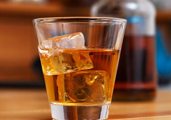 A prosztatitisben hasznos italok)