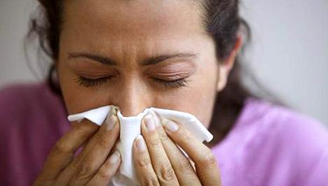 Milyen paraziták okoznak allergiát? - Az emberi bélkezelésben élő paraziták