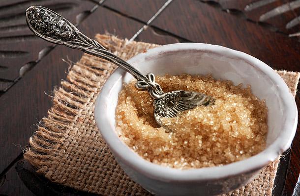Miért is káros a cukor? A valódi okok
