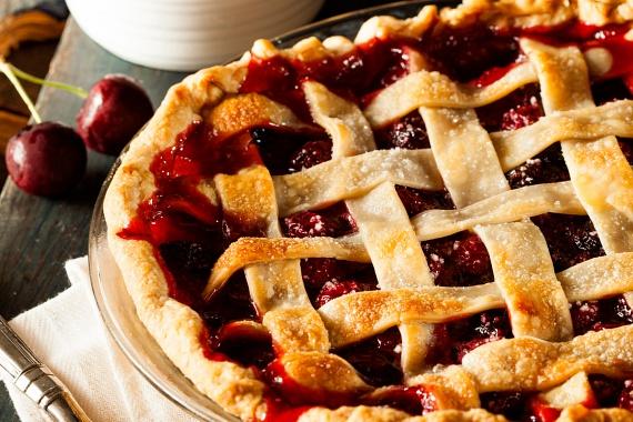 Bár a sütés során a benne található értékes anyagok egy része elveszik, még mindig marad benne annyi, hogy egészségügyi szempontból előnyös legyen feldolgozva is fogyasztani, például édesség gyanánt.