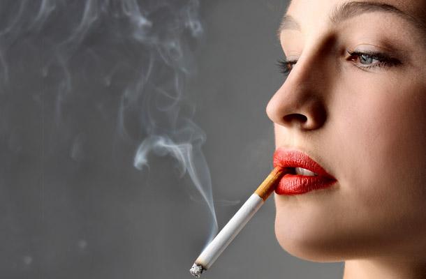dohányzás rák kezelésére