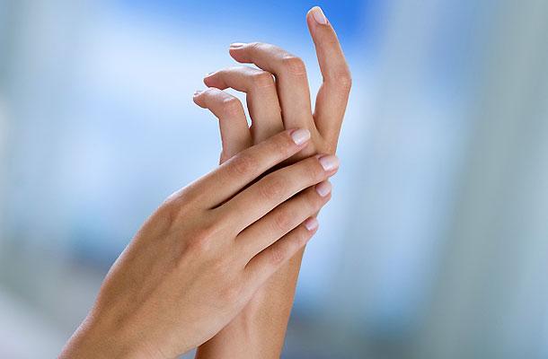 kenőcs a kezek pikkelysömörének kezelésére)