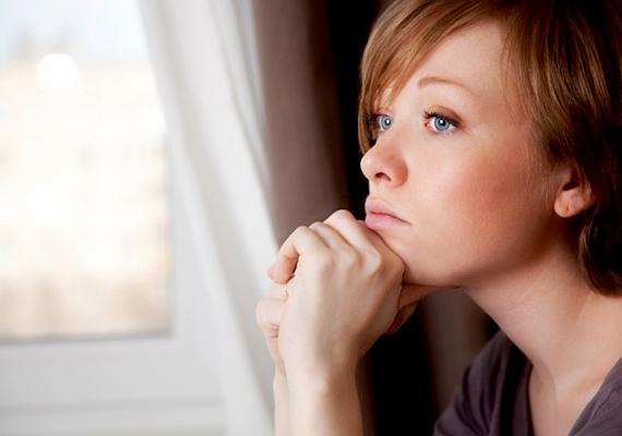 A vasnak fontos szerepe van az immunrendszer megfelelő működésében. Hiánya esetén lehangoltság, sápadtság és vérszegénység jelentkezhet.