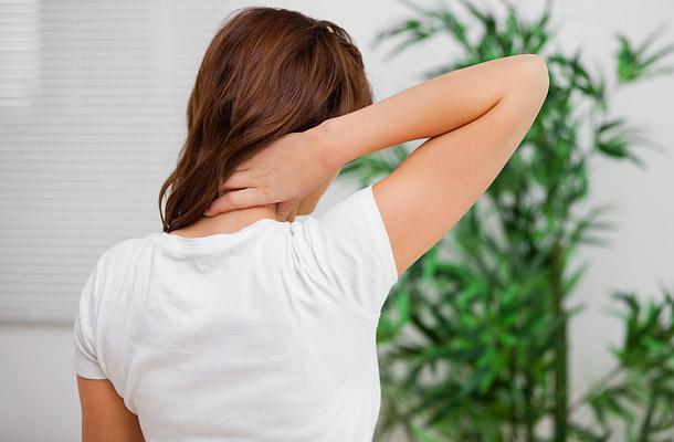 tarkófájdalom magas vérnyomás)