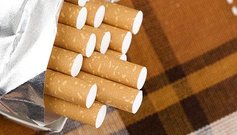 a dohányzó tabletták mellékhatása videó nézés online hogyan lehet leszokni a dohányzásról