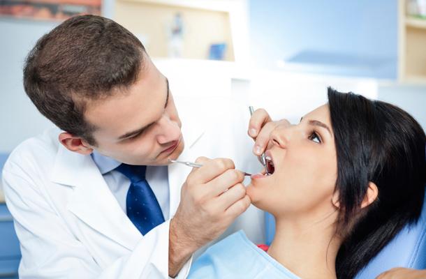 súlycsökkenés százaléka újszülötteknél melyik adhd med okozza a legtöbb fogyást